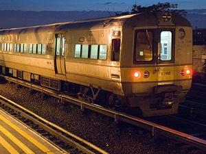LIRR Train Schedule1