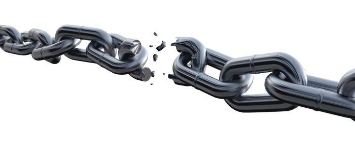 Avoiding Pitfalls: Keeping YourResolution!