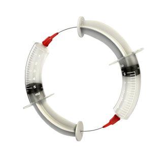 circleshot